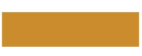 YogiGaGa2_Logo